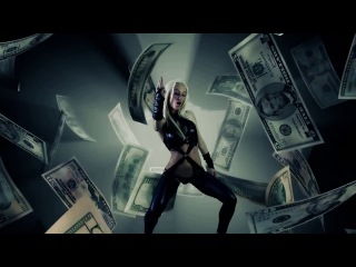 9euro   9 EURO  OFFICIAL  VIDEO CLIP  LEGALIZE SEX IN THE NIGHTCLUB CLIP OFFICIAL  by   DJ  Najim Hassas