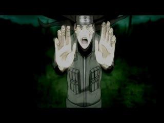 [naruto +] 「AMV」 Naruto y Hinata [La muerte de Neji Hyūga] [Emphatic - Stronger]