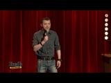 Stand Up: Руслан Белый - О воспитании детей