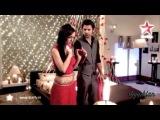 Arnav and Khushi VM - In Lamhon Ke Daaman Mein