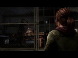 The Last of Us. Remastered (трейлер с Е3 2014)