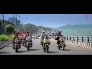Призрак Виллы Натхов /Bhoothnath - Mere Buddy