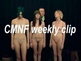 CMNF - Weekly Clip