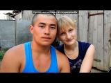 «Видео Солдату!!!» под музыку Жду тебя..* - Про девушку  которая ждёт парня с армии..*. Picrolla