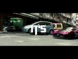 Imagine Dragons - Battle Cry Lyrics Video [OST Трансформеры-4:Эпоха истребления]