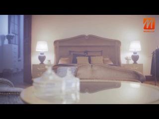 Мебель в Сумы, магазин салон элитной классической мебели в спальню, гостиную. столовую Cavio