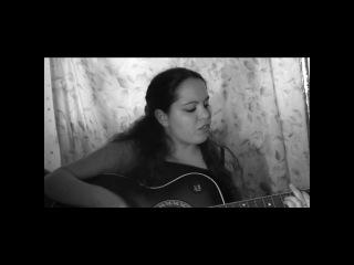 дрянь - песня группы Зоопарк