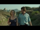 Antes Del Anochecer III Richard Linklater 2013