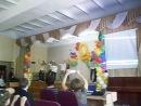 Танец на выпускной 11 класса