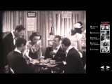 Glenn Miller Modernaires-Coffee Shop Rhythm- 1946 год выпуска.