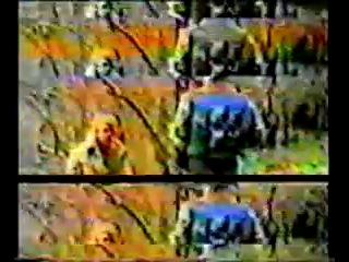 дагестанцы и чнченцы резали русских воина мешду руских и чеченцов в 1996-1998