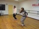 Move_Shake_Drop__remix_DJ_Laz_ft__Flo_RidaPitbull_Choreographed_by_Brooklyn_Jai_medium