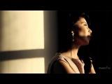 Шахзода - Как без тебя (Узбекистан 2013) на русском