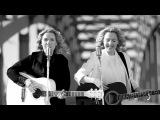 Сёстры Толмачёвы - Shine (Официальный видеоклип)