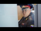 Физрук - 1 сезон - 7 серия