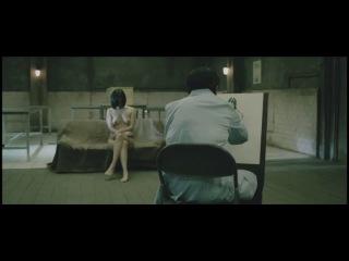 Эротика фильмы жанра ретро смотреть онлайн  КиноКрадNET