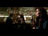 İrem Derici..-Sevgi Olsun Taştan Olsun..HD-720p