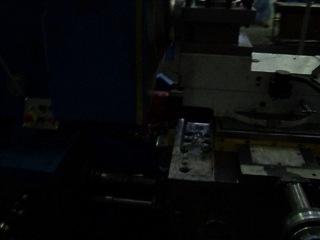 Токарно-винторезный станок мод. 1Н65 РМЦ 5000мм.