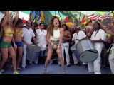 Pitbull feat Jenifer Lopes - We Are One (Ole Ola) [The Official 2014 FIFA World Cup Song]