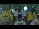 Аль-Айн - Манчестер Сити 0-3. Полный обзор с О. Харгривзом