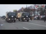 Латвия решила напасть на Россию