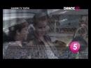 BRIDGE TV_DANGE TV TOP-10_2014-04-