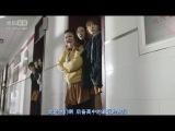 [Teaser] After School lucky or not Season 2