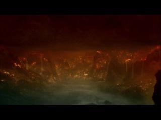 Discovery: Последние дни динозавров | HD