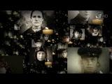 Минута Молчания!В память о погибших на Великой Отечественной Войне
