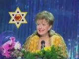 Евреи на Российском ТВ А многие и не знают