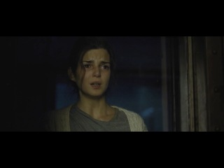 Бункер / La cara oculta (2011)