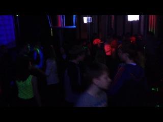 Dj Daryl - 18 АПРЕЛЯ | KIT KAT PARTY | CLUB M5