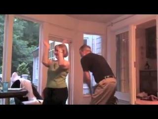 Elizabeth Lail: Танец, поставленный Элизабет (2012)