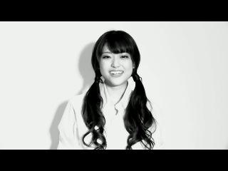 [Photosession] VANQUISH VENUS Vol.10: Matsumura Sayuri (Nogizaka46)