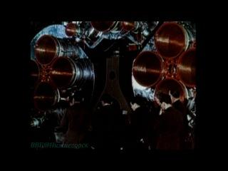 «Россия. Забытые годы - Россия в космосе (1). Первые победы» (Документальный, 1993)