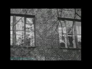 «Тайны забытых побед (11). Взрыв из прошлого. 'Катюша' - Оружие Победы» (Документальный)