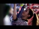 ОСТ рус. саб Отель Кинг / Hotel King OST (Sixx A M - Skin)
