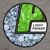 Сверхлёгкий туризм Lightpacker