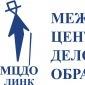 МЦДО-ЛИНК (МВA, CIMA, МСФО, Английский) Казань