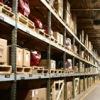 Пункты выдачи заказов интернет-магазинов в НСО