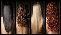 Лобня наращивание волос