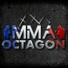 MMAoctagon.ru - Новости MMA