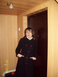 Алена Гаркуша, 24 марта , Днепропетровск, id18203024