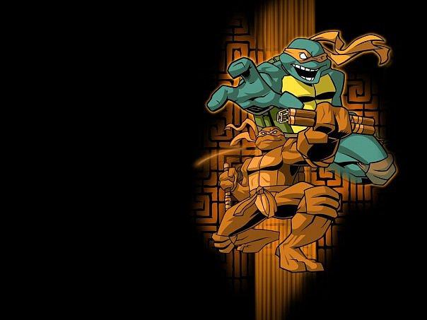 черепашки ниндзя смотреть онлайн бесплатно в хорошем качестве мультфильм: