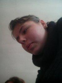 Ольга Лукъяненко, 15 июня 1991, Ялта, id23100071