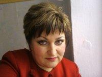 Ирина Сираканян(Люманова), 9 марта , Горловка, id28488299
