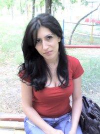 Suzanna Asatryan, Арташат