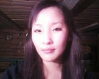 Ангелина Николаева, 20 августа , Якутск, id83542904