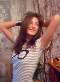 Лена Гавриленко