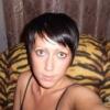 Olga Semuchenkova